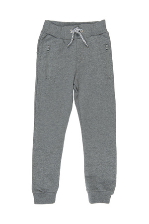 Joggingbroek Name It