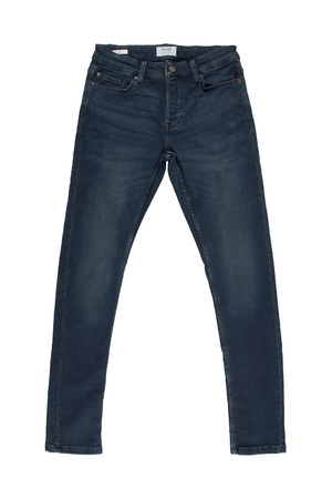 Jeansbroek Only & Sons