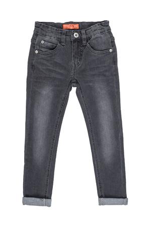 Jeansbroek Tygo & vito