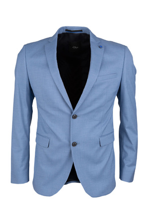 Blazer S.Oliver Black Label