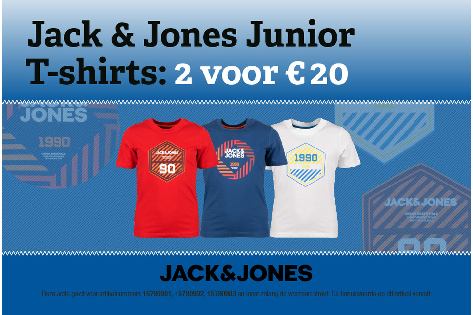 banner_JackAndJones_t-shirts_Z20.jpg