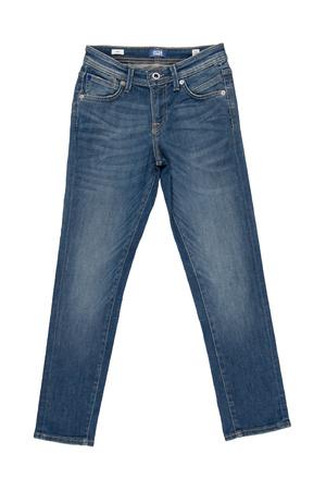 Jeansbroek Jack & Jones