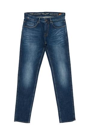 Jeansbroek PME Legend