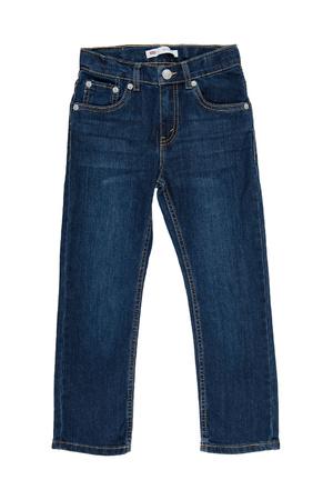 Jeansbroek Levi's