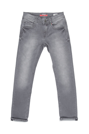 Jeansbroek Vingino