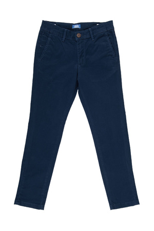 Broek Jack & Jones