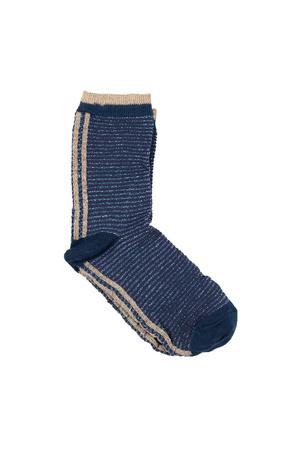 Kousen/sokken Sarlini