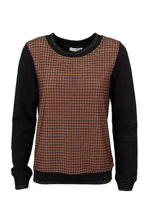 Sweater PTC