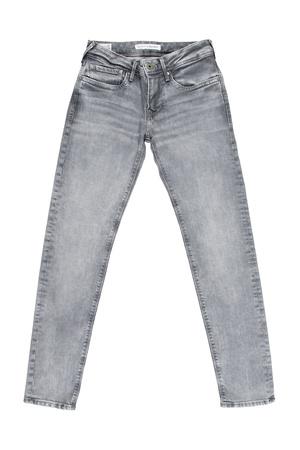 Jeansbroek Pepe Jeans