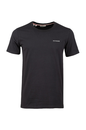 T-shirt korte mouwen Selected