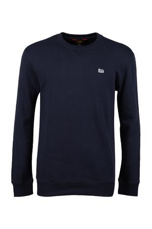 Sweater Lee