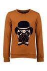 Sweater Levi's