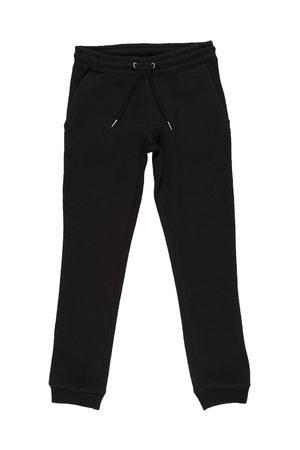 Joggingbroek Jack & Jones