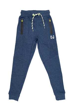 Joggingbroek DJ Dutchjeans