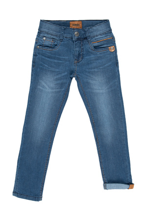 Jeansbroek Someone