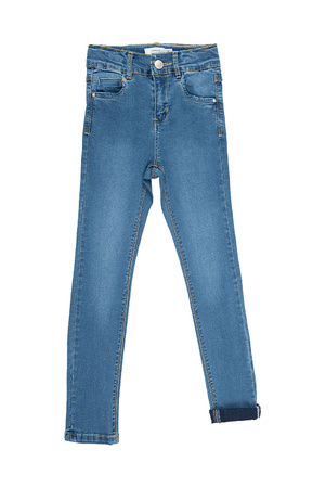 Jeansbroek Name It