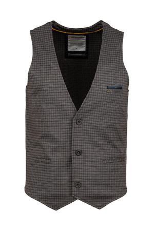 Vest No-Excess