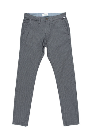 Broek Tom Tailor