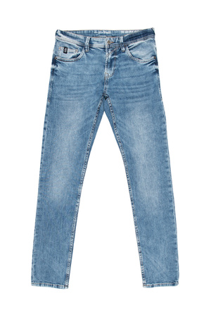 Jeansbroek Tom Tailor Denim