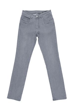 Jeansbroek Para Mi