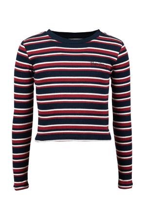 T-shirt lange mouwen Pepe Jeans