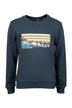 Sweater S-One