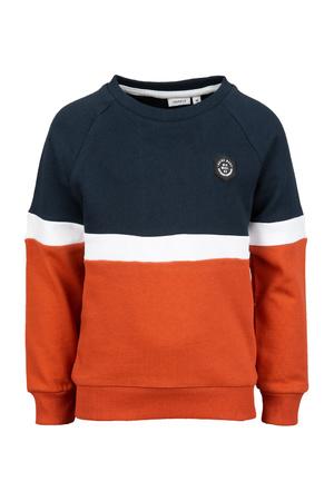 Sweater Name It