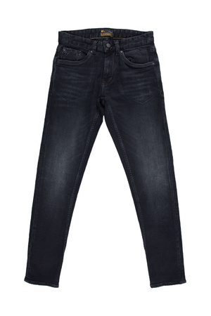 Jeansbroek PME Legend