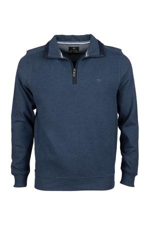 Sweater Fynch-Hatton