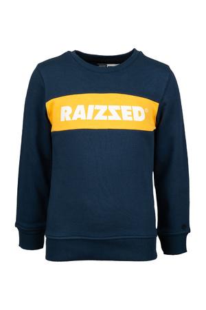 Sweater Raizzed