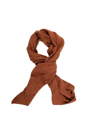 Sjaal Pieces