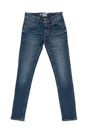 Jeansbroek Raizzed