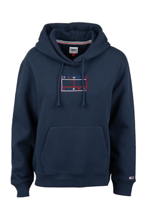 Sweater Hilfiger Denim
