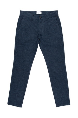 Broek Only & Sons