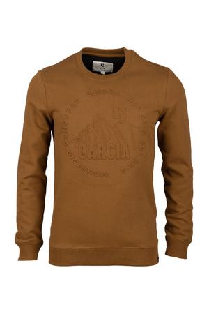 Sweater Garcia