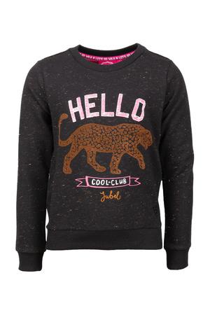 Sweater Jubel