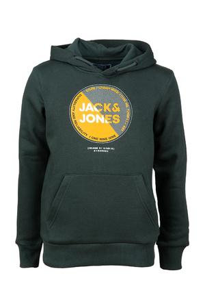 Sweater Jack & Jones