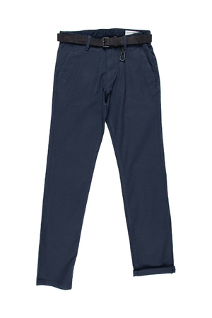 Broek Tom Tailor Denim