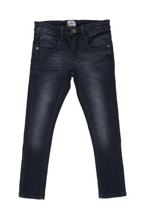Jeansbroek Sturdy