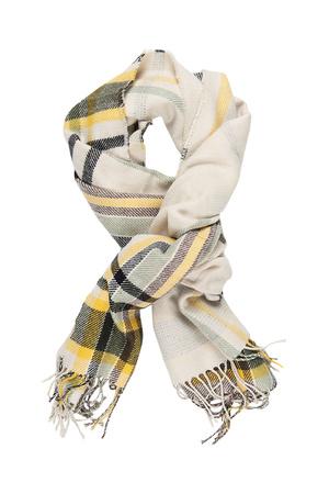 Sjaal Tom Tailor