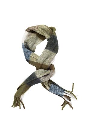 Sjaal Tom Tailor Denim