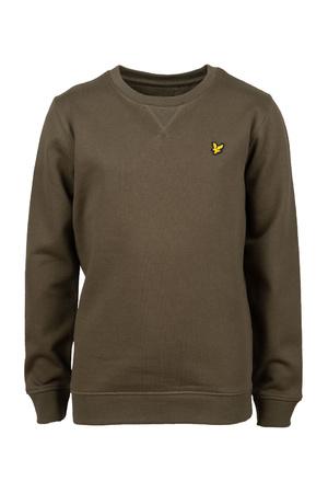 Sweater Lyle & Scott