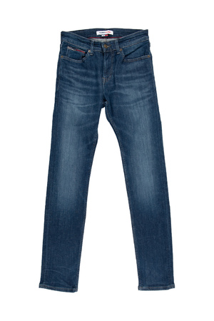 Jeansbroek Hilfiger Denim