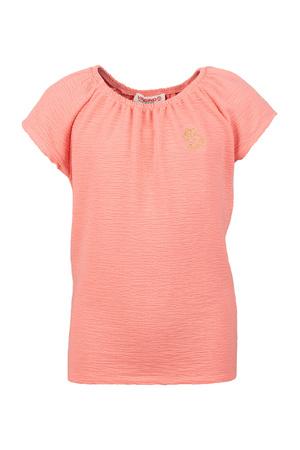 T-shirt korte mouwen Vingino
