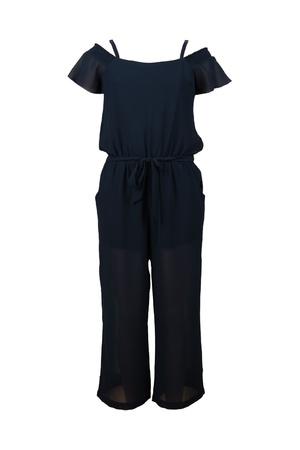 Jumpsuit G-wear