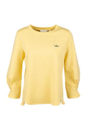 Sweater Tom Tailor Denim