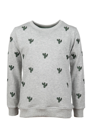 Sweater The New
