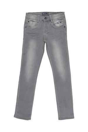 Jeansbroek S-One