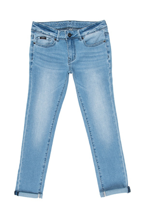 Jeansbroek Indian Blue Jeans