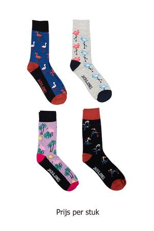 Kousen/sokken Jack & Jones